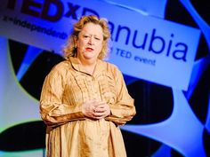 """Willful blindness, Margaret Heffernan argues, isn't a fatal diagnosis of the human condition — it may be our natural, evolutionarily cultivated tendency, but it is within our capability to diffuse it with the right combination of intention and attention. Margaret Heffernan: The dangers of """"willful blindness"""" via TED"""