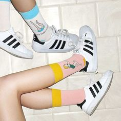 fashion, adidas, and aesthetic