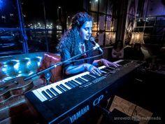 2016-09-18 Singer-songwriter Emma van Dooren_Hans Anneveldt