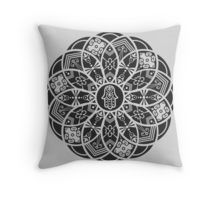 http://www.redbubble.com/people/mellowgroove/works/21375800-hamsa-eye-lotus-mandala-black
