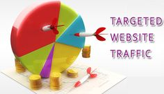 yotoria.com give you the biggest chance to buy high quality targeted traffic for your website, you can target visitors by country and niche , increase sells and audience of your site now http://www.yotoria.com/