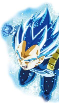 Dragon Ball Super Manga, Episode and Spoilers Dragon Ball Z, Dragon Z, Vegeta Ssj Blue, Dbz Vegeta, Zamasu Black, Akira, Dragon Super, Z Warriors, Hero Poster