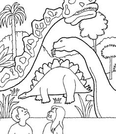 Coloring Pages Galore {Coloring Sheets}  Here is an ultimate destination for coloring pages! Whether you have a specific topic you need an activity for, or just need a fun way to keep you kiddos entertained. All you have to do is print!