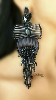 'Lady Mineko' Mhoara jewels