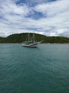 Salvador, Sailing Ships, Boat, River, Outdoor, Bahia, Savior, Outdoors, Dinghy