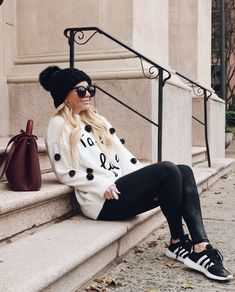 c915c1148ca 425 Best Sweaters   Pullovers images in 2019