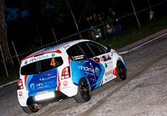 Rali de Famalicão 2016: Veloso Motorsport compete com dois carros