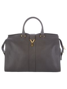 must-have YSL bag---can i get a real job so i can afford this? please god