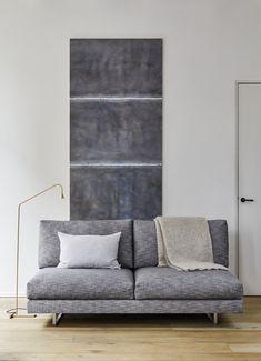 Combo Design is officieel dealer van Montis ✓Axel hoekbank makkelijk te bestellen ✓ Gratis offerte aanvragen ✓ Gratis verzenden (NL) ✓ Love Seat, Couch, Furniture, Design, Home Decor, Settee, Decoration Home, Sofa, Room Decor