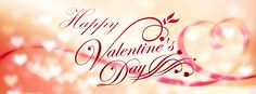 #Happy #Valentines #Day #Friends #14February