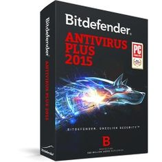 #BitdefenderAntiVirus Plus 2015 builds on highly awarded silent security technology to stop e-threats  http://atomnik.com/index.php