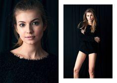 TESTY AGENCYJNE | Aleksandra Rybak | Fotografia artystyczna, reportażowa, produktowa.