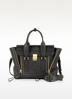 Pashli Medium - Sac en cuir - 3.1 Phillip Lim