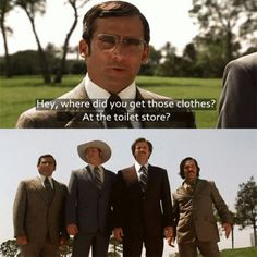 Toilet store