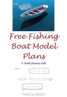 free sport fishing boat plans center console boat floor plans.boat building so