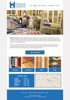 Facebook Pages | Design Portfolio | Pinterest | Design portfolios