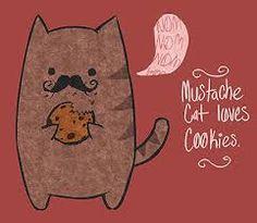 moustache tumblr - Buscar con Google