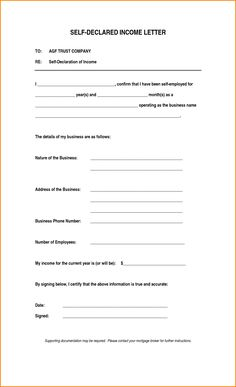 editable security service termination letter template word doc