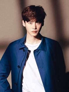 Lee Jong Suk Cute, Lee Jung Suk, W Kdrama, Kdrama Actors, Korean Star, Korean Men, Lee Jong Suk Wallpaper, He Jin, Kang Chul