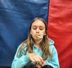 Minute to Win It - After School Program Activities