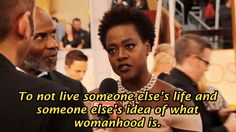 34 Times Celebrity Women Taught Us Goddamn Perfect Life Lessons