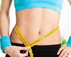 Jak schudnąć w tydzień 3 kg? Rewolucyjna metoda bez diety - Wybieram Zdrowie Bikinis, Swimwear, Body Exercises, Meringue, Sport, Fashion, Diet, Flat Stomach, Amazing