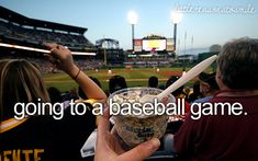 with my best friend. @Cheyenne Yokum we need to do this!! ive been to so many royals games.