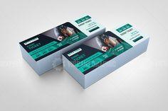 Event Ticket Template, Flyer Template, Event Tickets, Youtube Banner Design, Web Banner Design, Gift Card Template, Postcard Template, Graphic Design Templates, Print Templates