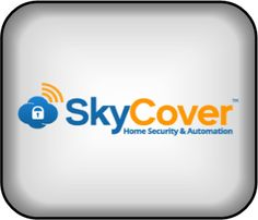 In this SkyCover Security Review -Get in depth, expert analysis of SkyCover Security. With Pros/Cons, Prices, Features-and Skycover Customer Reviews.