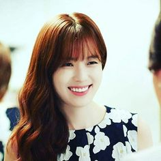 Han Hyo Joo, W Two Worlds, Second World, The 4, Kdrama, Kpop, Hair Styles, Instagram Posts, Hair Plait Styles