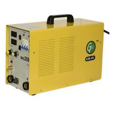 GB MIG 250 3 PHASE MOSFET Welding Machine, Online Shopping, Net Shopping, Welding Set