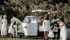 Un mariage au Château de Monbet dans les Landes - la mariee aux pieds nus Cocktails Bar, Marie, Wedding Inspiration, Chamonix, Refuge, Organiser, Top 5, Hui, Couple