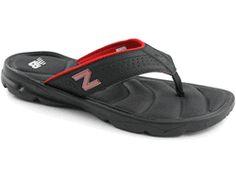 cbf9a8c5ade632 New Balance REV PLUSH2O Thong - Men s Sandal  34.95