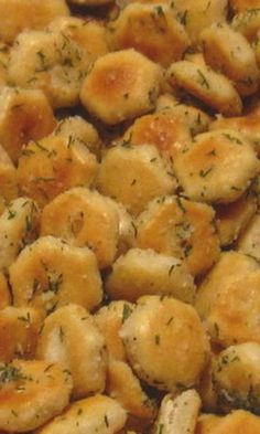 oyster crackers * oyster crackers ranch _ oyster crackers _ oyster crackers seasoned _ oyster crackers ranch no bake _ oyster crackers sweet _ oyster crackers ranch recipes _ oyster crackers dill _ oyster crackers ranch spicy Spicy Crackers, Crackers Appetizers, Ritz Crackers, Snack Mix Recipes, Soup Recipes, Cooking Recipes, Best Appetizers, Appetizer Recipes, Recipes