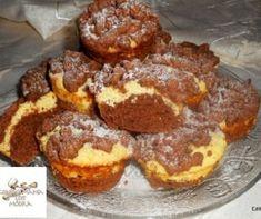 Zabpelyhes muffin Recept képpel - Mindmegette.hu - Receptek