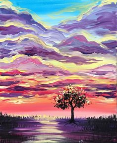 Search our event calendar and find a Paint Nite event near undefined