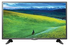 LG 80 cm (32 inches) 32LH512A HD Ready LED IPS TV (Black)-$331.552