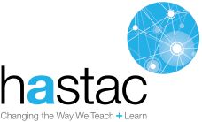 #HASTAC16 Registration Now Open and Announcing the 6th Digital Media and Learning Competition!   HASTAC