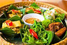 Resultado de imagen para cambodia