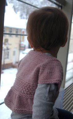 PDF de encogimiento de hombros de niño y bebé por frogginette