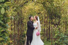 Hochzeit in #Hamburg -  #Süllberg #kleinerMichel  #weddingfilm #weddingvideo #hochzeitsfilm #hochzeitsvideo #wedding #destinationwedding #hochzeit #braut2016 #hochzeit2016 #bride2016 #wedding2016 #alpertuncfilms #boda #pelideboda #videografodebodas #internationalwedding #internationalcouple #mariachiband