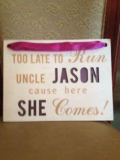 Amanda & Jason's Wedding 8/22/14