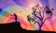 Bienvenue à la conclusion de notre 21 Jours de Transformation! Aujourd'hui, jour 21, nous concluons cette belle aventure sous le thème de la gratitude infinie. Tout d'abord, ce dernier billet est dédié à vous, chers amis de la communauté de Mon Yoga Virtuel! Je n'ai pas de mot pour vous remercier de m'avoir si gentiment […]