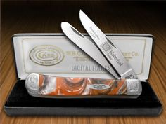 CASE-XX-Engraved-Bolster-Series-Oktoberfest-2Trapper-1-250-Pocket-Knife
