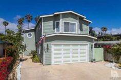 We have a wide range of Ventura homes for sale at affordable prices. Get great deals on flats, apartments and condos with us.