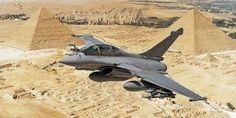 Στάζει αίμα ο Αλ-Σίσι με τον Ερντογάν: Αιγυπτιακά μαχητικά βομβαρδίζουν ανηλεώς τους τζιχαντιστές  Συλλήψεις 29 Τούρκων της ΜΙΤ