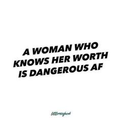 Cute Love Quotes, Love Quotes For Her, Know Your Worth Quotes, Quotes To Live By, Inspirational Artwork, Short Inspirational Quotes, Motivational Quotes, Sass Quotes, Words Quotes