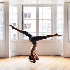 244 best yoga inspiration images in 2020  yoga
