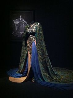 "Behind ""Hollywood Costume:"" VMFA's New Exhibit - Richmond.com ..."