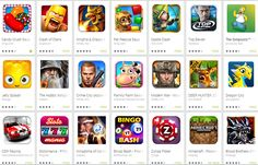 Contents1 Games in the Play Store App2 The best free Games in the Play Store App3 Clash Royale4 Fallout Shelter5 Final Fantasy Brave Exvius6 HQ Trivia This platform is a place where all the Android users can search and download every app available in this digital store, whether it is apps for fitness, utilities, apps …
